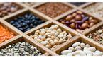 3 ریز مغذی مفید در حبوبات را در سبد غذایی تان قرار دهید