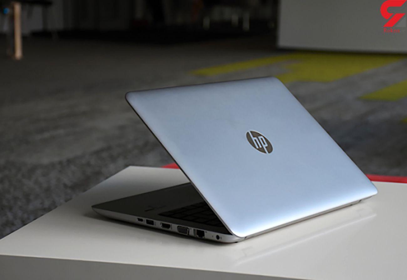 افزایش ۱۰۰ درصدی قیمت لپ تاپ در بازار  با شروع سال تحصیلی + قیمت