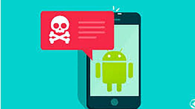 بدافزار جدید ۲۵ میلیون دستگاه اندرویدی را قربانی کرد!