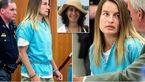 اقدام جنونآمیز مادر 42 ساله در پی از دست دادن حضانت فرزندش +عکس