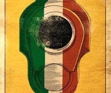 پوستر سیکاریو