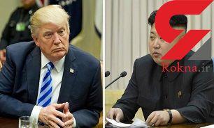 تحریمهای کره شمالی همچنان پابرجا هستند