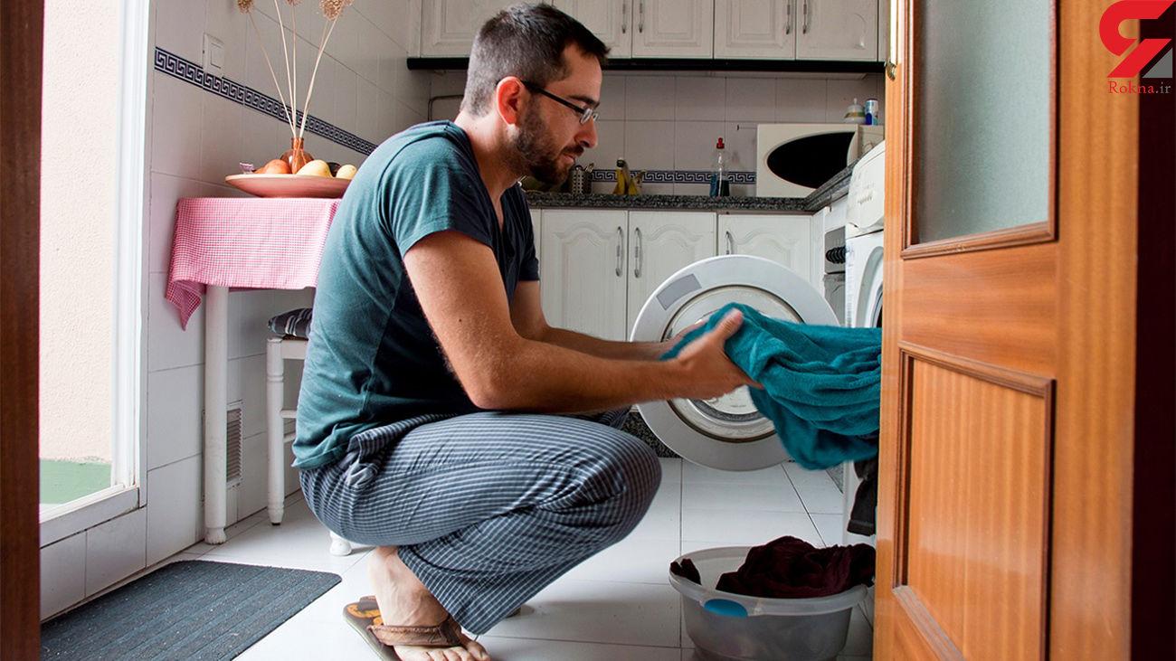 چه درجه حرارتی کرونا را نابود میکند؟ راهکارهای خانگی نابودی ویروس