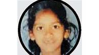 هیچکس صدای ناله های این دختر بچه 7 ساله از حمام همسایه نشنید/ نجات معجزه آسا در هند + عکس