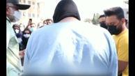جزییات بازداشت زورگیران بی رحم از کوهنوردان / کمین های شیطانی ! + فیلم