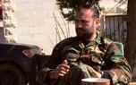 فوری / ترور فرمانده ارشد حزبالله + عکس