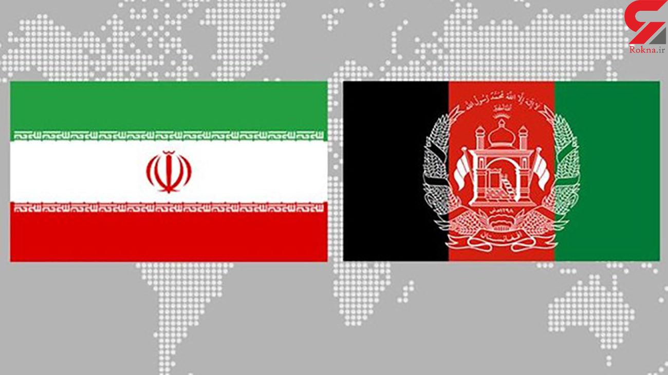 پیشرفت های مهمی در نهایی سازی سند جامع با ایران حاصل شده است