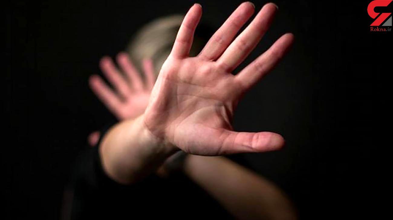 بازداشت فوتبالیست شیطان صفت لیگ برتری / 3 دختر زیر 18 سال به پلیس انگلیس شکایت کردند