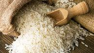 قیمت برنج در آخرین روزهای مهر ماه 99 افزایش یافت+ جزئیات
