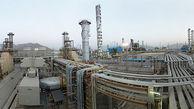حقوق مرداد کارگران آذرآب فردا پرداخت میشود/ کمتر از 15 درصد ظرفیت آذرآب فعال است