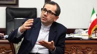 تحریم ها سلامت ایران را نشانه گرفته است