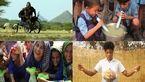 ۱۵ نوآوری کارآمد برای مردم مناطق فقیر