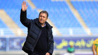 رئیس هیئت مدیره باشگاه صنعت نفت: قطعاً از اسکوچیچ به فیفا شکایت میکنیم /  با او طرف حساب هستیم نه فدراسیون فوتبال