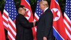 چهار مورد از سند امضا شده بین ترامپ و کیم جونگ اون