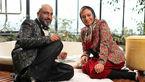 سینمای ایران چگونه به دام «شوخیهای جنسی» افتاد؟