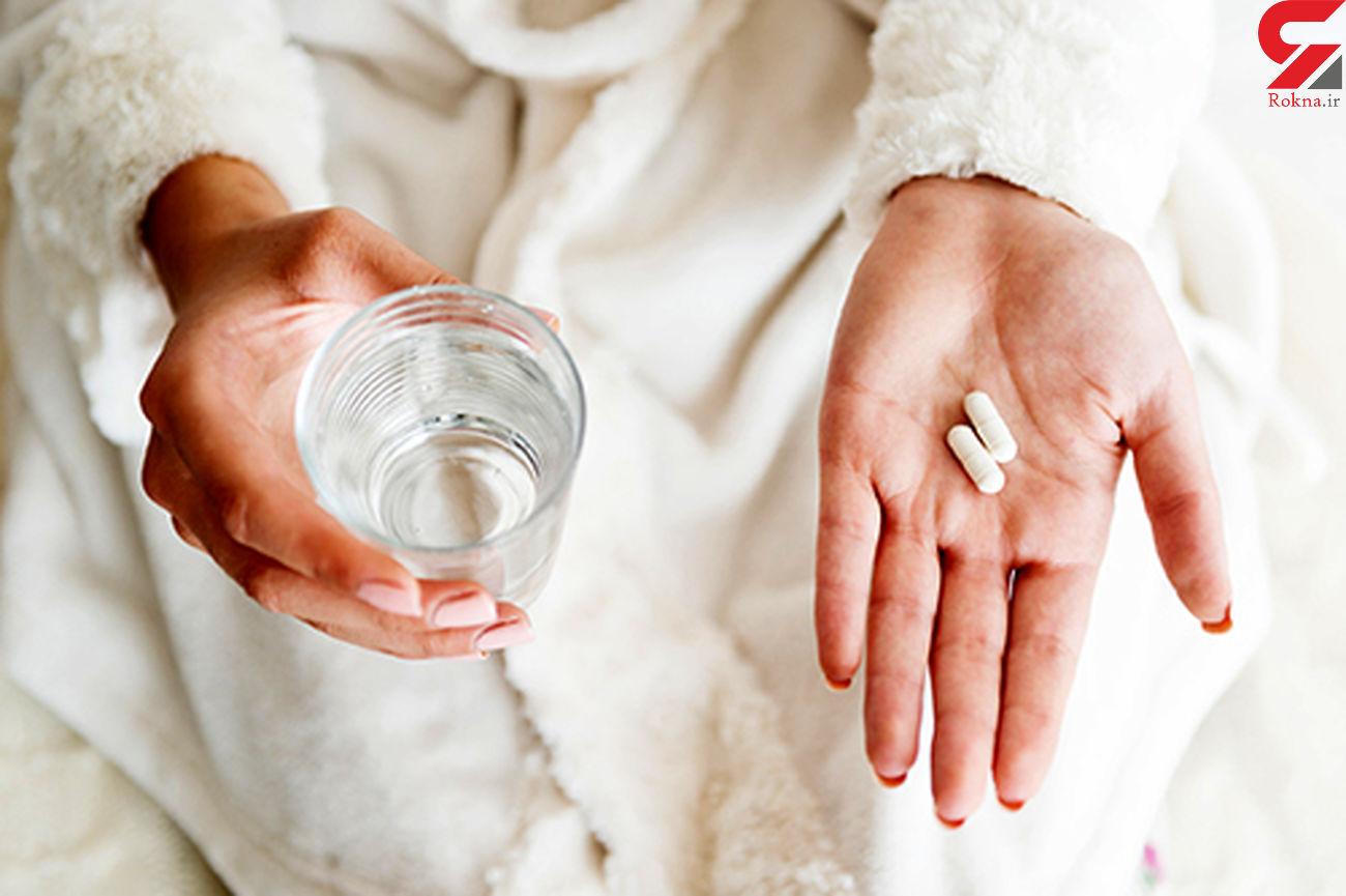50 درصد زنان به عفونت اداری مبتلا می شوند / عفونت ادراری در زنان  را بهتر بشناسید
