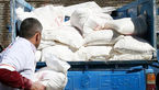 بازداشت 9 اخلال گر اقتصادی در خدابنده