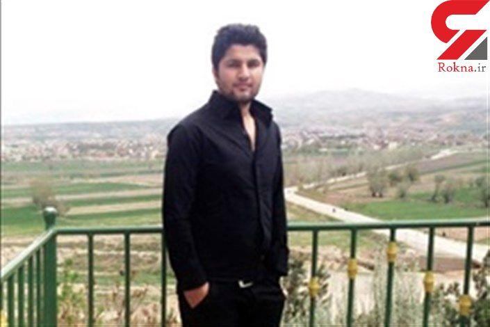 تلاش برای نجات سرباز براتی تنها اسیر نیروی انتظامی ادامه دارد