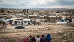 ۲ ماه پس از زلزله | مناطق زلزلهزده استان کرمانشاه با کمبود روانپزشک روبهرو است