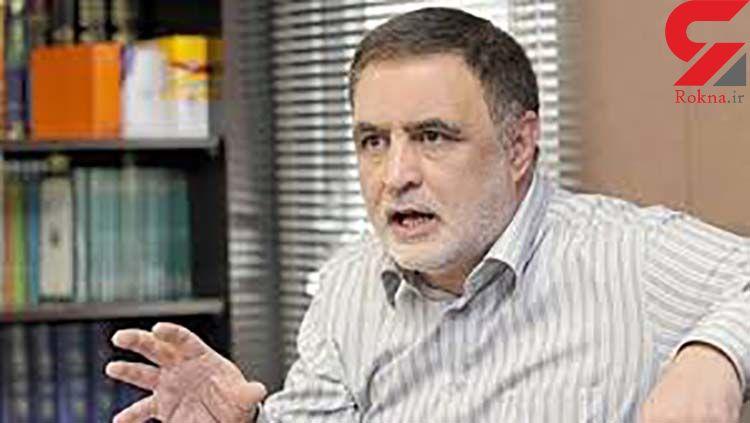 پوپولیسم با احمدینژادیها در کمین مجلس یازدهم/خطر جدی است