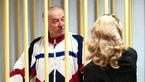 پشت پرده مسمومیت جاسوس سابق روس
