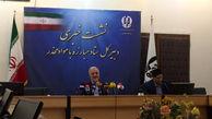 سردار مومنی:  موضوع مبارزه با مواد مخدر را باید مردمی کنیم +عکس و فیلم
