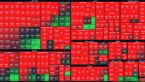ارزش سهام عدالت و پالایشی یکم امروز دوشنبه 27 اردیبهشت