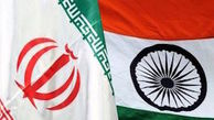جزئیات طرح هند برای پرداخت بهای نفت ایران