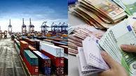 ۱۶ میلیارد یورو ارز صادراتی به کشور بازنگشته است