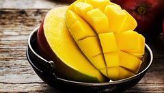 یک انبه خوشمزه باید چه خصوصیاتی داشته باشد/روش نگهداری در آشپزخانه