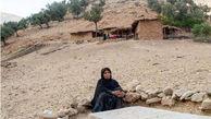 ماجرایی هولناک از خودسوزی زنان در کهگیلویه و بویراحمد+ عکس