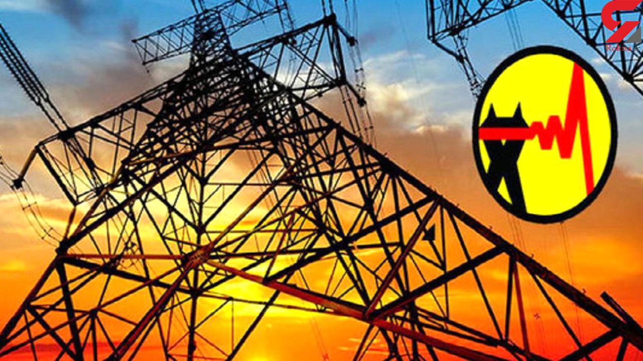 تعطیلی پنجشنبه ها تا پایان شهریور برای کاهش مصرف برق