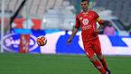 حسینی: در جام جهانی پای اعتبار ایران در میان است