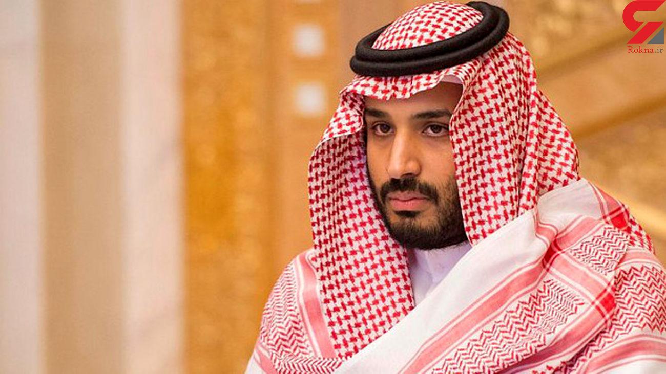 اشتباهات تاریخی عربستان/ از گرفتاری در دریای طوفانی سوریه تا دست و پا زدن در باتلاق جنگ یمن!