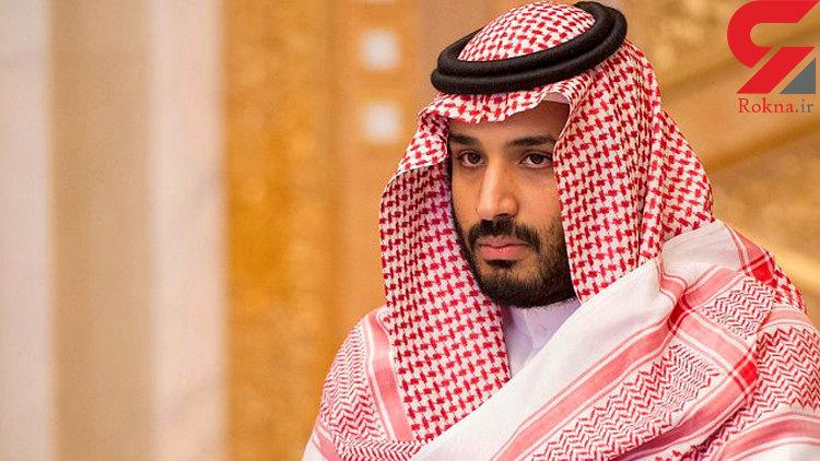 بن سلمان در خط پایان! / او پادشاه نمی شود؟! + جزییات
