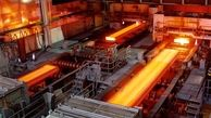 Steel ingot production volume hits 6.2m tons in Q1