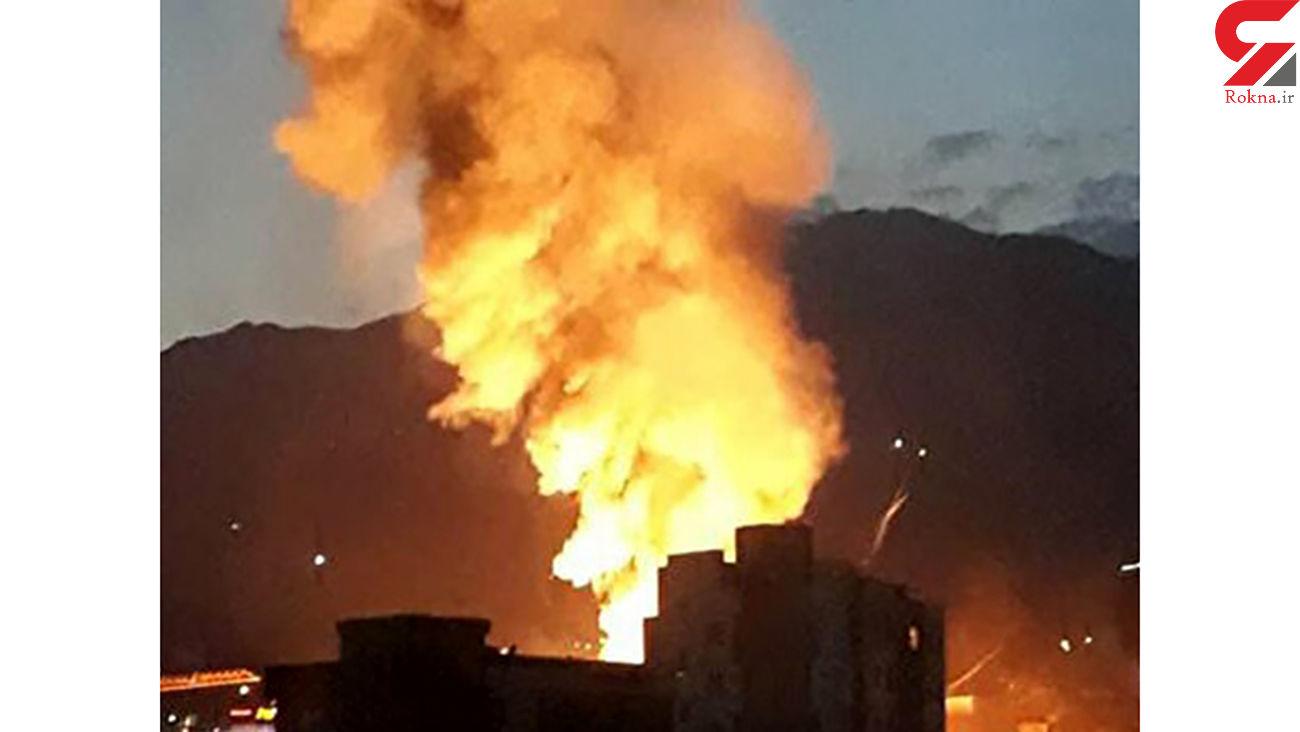عکس 11 دکتر و پرستار که در انفجار تجریش جان باختند + اسامی و تخصص