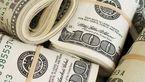 دلار دولتی: 4400 تومان
