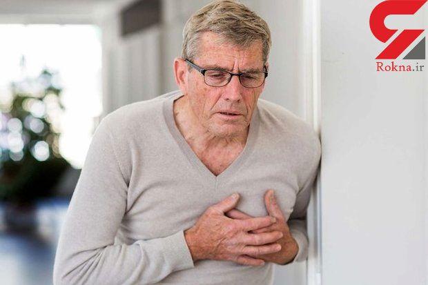 چرا حمله قلبی در صبح شدیدتر است؟