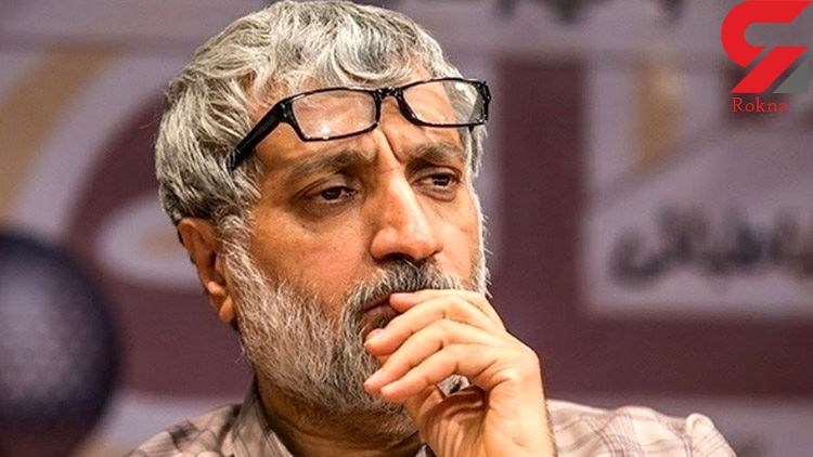 ابراهیم فیاض: در دادگاه پاسخگوی اظهاراتم در باره قم خواهم بود
