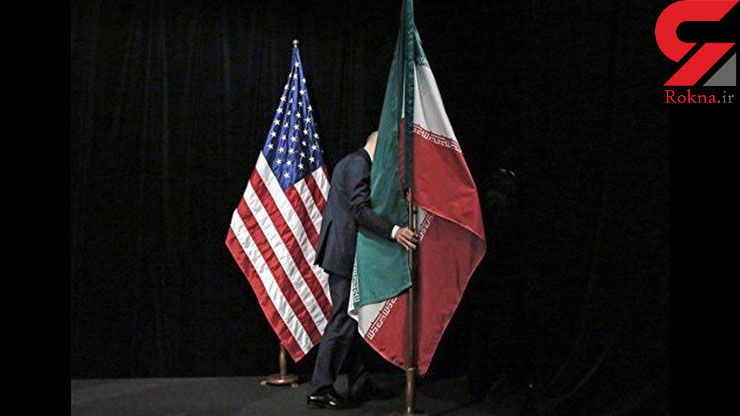 آمریکا تحریمها را بازگرداند و صادرات به ایران را ۷ برابر کرد