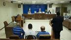 هفتمین جلسه دادگاه رسیدگی به پرونده متهمان ردیف دوم وسوم نفتی آغازشد