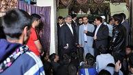 170زندانی با دستور دادستان تهران آزاد می شوند
