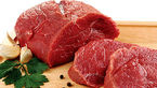 گوشت گوسفند در بازار ارزان شد