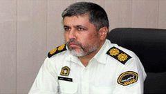 دستگیری کلاهبردار حرفهای در شهر بوشهر