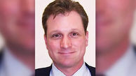 Maryland Judge Kills Himself Moments Before Arrest for Child Sex Abuse