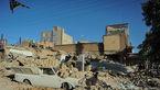 مشکل برق مناطق زلزله زده برطرف شد/ کاهش نیاز به آب بسته بندی