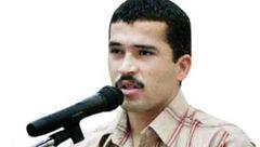 این قاتل 22 ساله تهرانی به ١۶بار اعدام محکوم شد