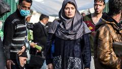 بازگشت مهناز افشار به سینما