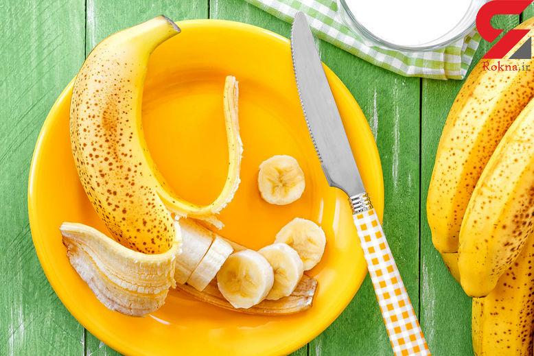 میوه ای کشنده برای دیابتی ها